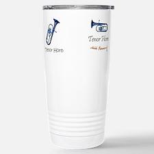 Band nerd Travel Mug