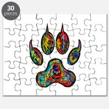 PAW Puzzle