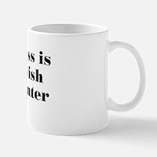 myboss Mugs
