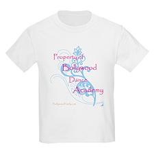 Bollywood Dance Academy! T-Shirt