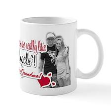 Brandi's Mug