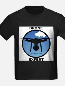 Drone Expert T-Shirt