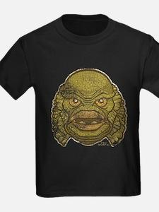 05_Creature T-Shirt