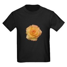 Solitaire (Rose) T
