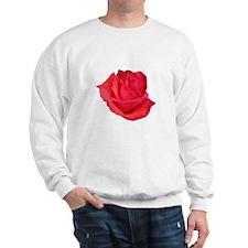 Camara (Rose) Sweatshirt
