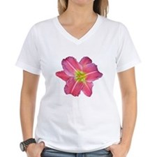 Day Lily Shirt