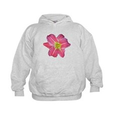 Day Lily Hoodie