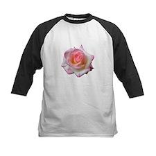 Diana - Rose Tee