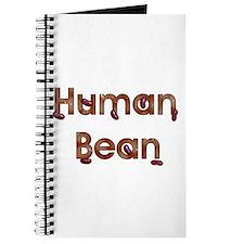 Human Bean Journal
