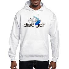Disc Golf 3 Hoodie
