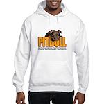 PiTITBUL Hooded Sweatshirt