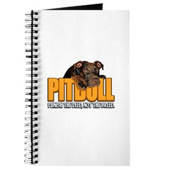 PiTITBUL Journal