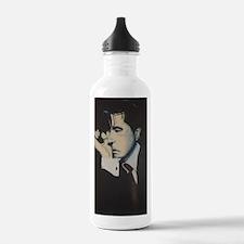 Funny Bryan Water Bottle