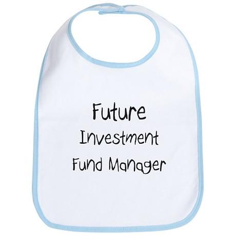 Future Investment Fund Manager Bib