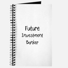 Future Investment Banker Journal