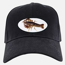 Crayfish 1 Baseball Hat