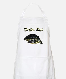 turtles_rock.jpg Apron
