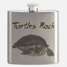 turtles_rock.jpg Flask