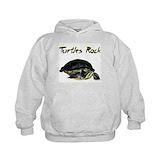 Turtle Kids