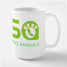 Green Machine Mugs
