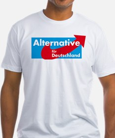 Alternative fur Deutschland Shirt