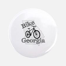 Bike Georgia Button