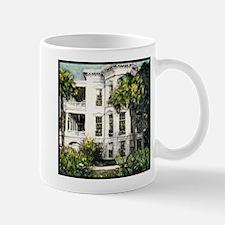 Charleston Elegance Mug