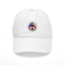 b-52 stratofortress Baseball Cap