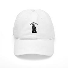 Peacemaker 02 Baseball Cap