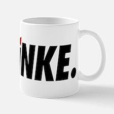 Die Linke Party Mug