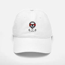 Badge - MacLeod Baseball Baseball Cap