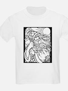 Wizard 2 T-Shirt