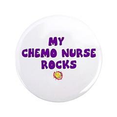 MY CHEMO NURSE ROCKS 3.5