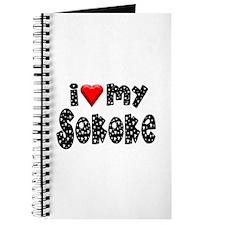Sokoke Journal