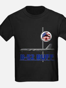 B-52 stratofortress T