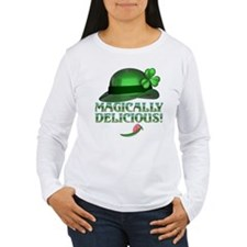 Magically Delicious 2 T-Shirt