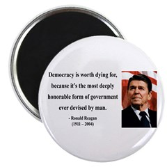 Ronald Reagan 15 2.25