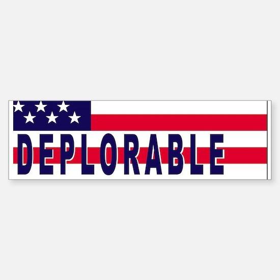 Unique Hillary clinton president Sticker (Bumper)