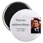 Ronald Reagan 16 2.25