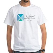 St. Andrew's By-the-Sea Episcopal Church Shirt