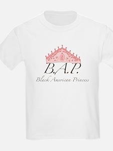 bap T-Shirt