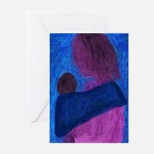 Pouch Greeting Cards (Pk of 20)
