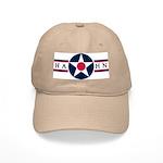 Hahn Air Base Cap