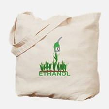 Ethanol Tote Bag
