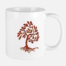 WIND Mugs