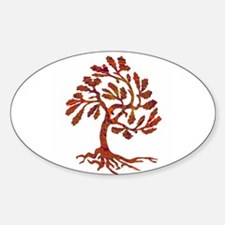 WIND Decal