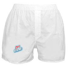 Cillit Bang Boxer Shorts