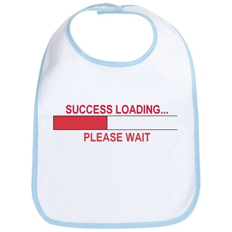SUCCESS LOADING... Bib