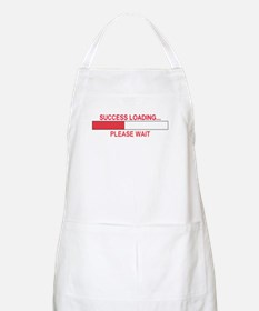 SUCCESS LOADING... BBQ Apron