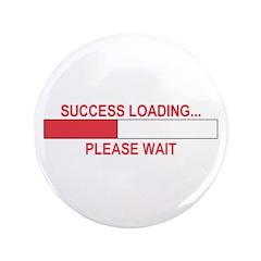 SUCCESS LOADING... 3.5